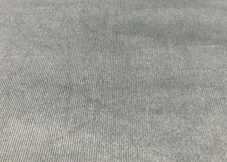 China Professional 16w Spandex Corduroy Fabric factory