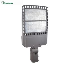 China Factory price die casting light cover high quality street light housing factory