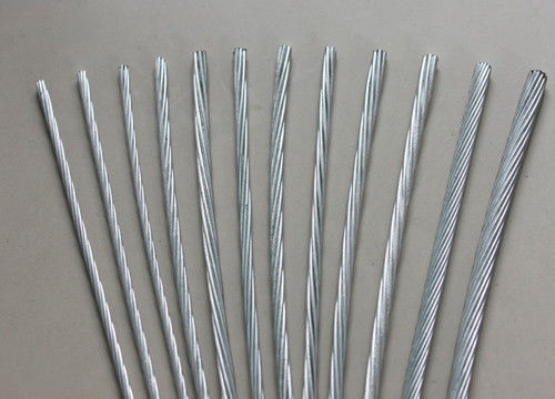 "Galvanized Cattle cable 3/8"" ,5/16'',1/2'' etcEHS supplier"