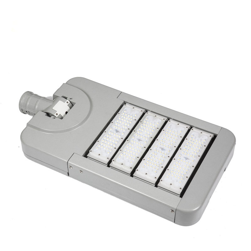 180 watt all in one led street light CE ROHS, high quality Photocell Street Light