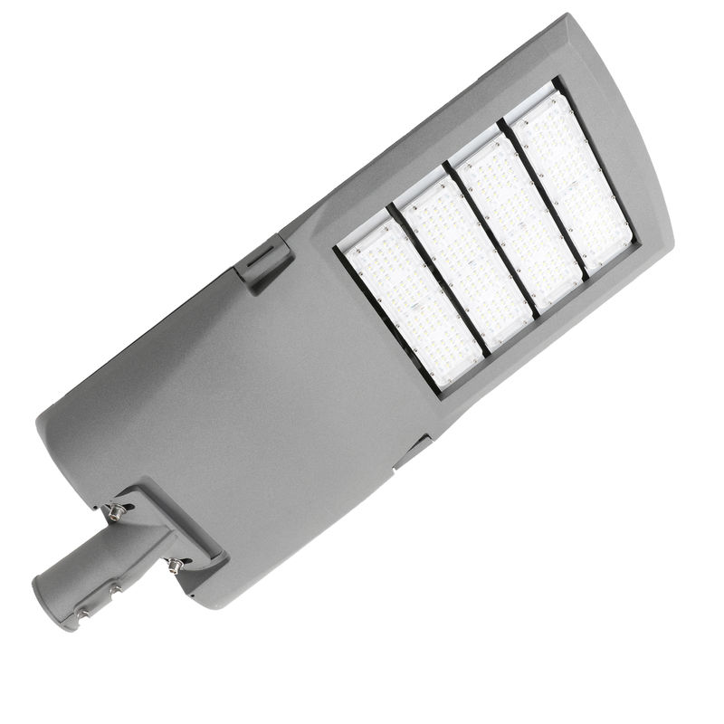 SLR07 150W LED Module Street Light with factory price, die casting aluminum led street light housing
