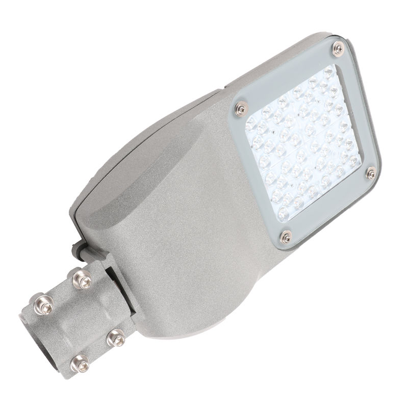 30W  small power LED Street Light SMD Outdoor Light Small Car Park, Village Road Light