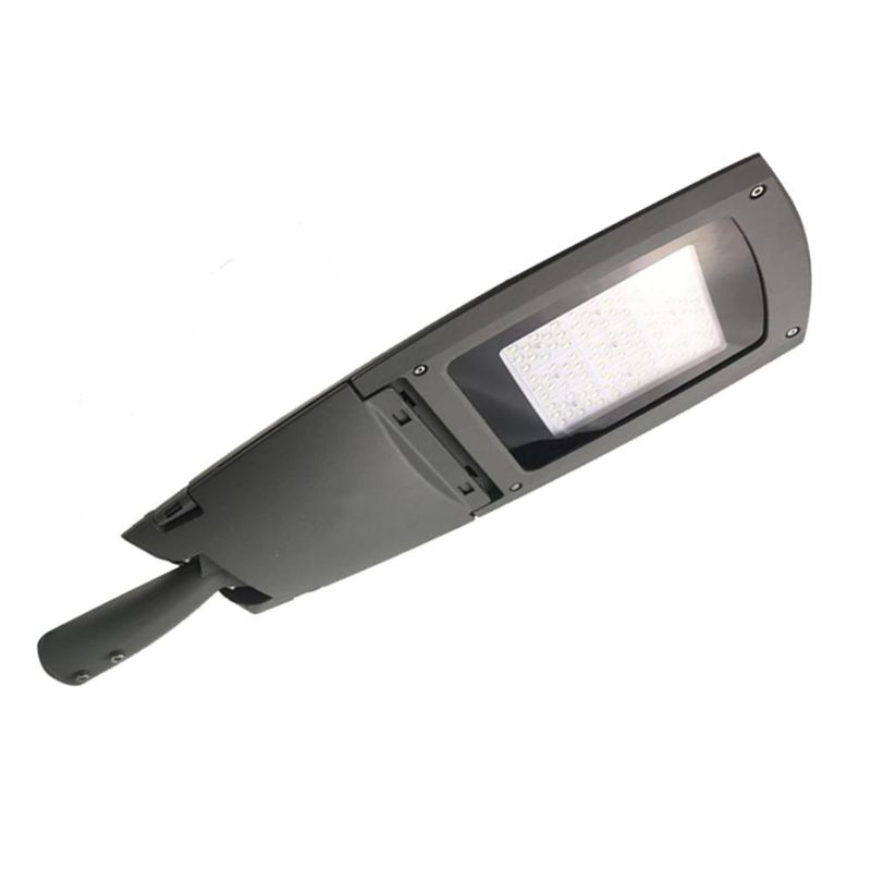 60W New Module street light IP65 SLRZ-15 60W led street lights Epistar