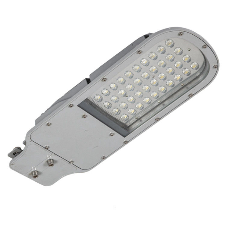 New module IP65 20W - 180W outdoor SLRC aluminium led street light housing